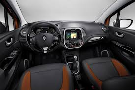 renault clio 2013 renault twingo 1 6 2013 auto images and specification