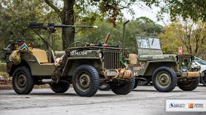 kia military jeep automotive addicts cars u0026 coffee december 2017 ushers in holidays