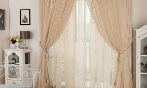 How To Select Curtains Change Your View How To Choose Curtains For Your Home