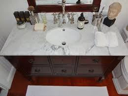 cape cod bathroom design ideas 65 best cape cod style images on cape cod style capes
