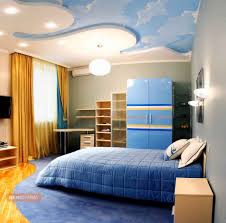Wall Ceiling Designs For Bedroom 9 Stylish False Ceiling Designs Renomania