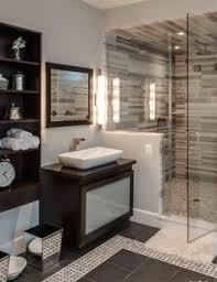 Copenhagen Black Beauteous Modern Guest Bathroom Design Home Guest Bathroom Design
