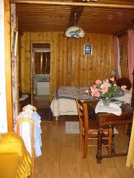 chambre d hote les houches chalet a l oree du bois chambre d hôte à les houches haute savoie 74