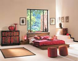 Zen Room Decor Zen Room Decor Relaxing And Harmonious Zen Bedrooms Modern Zen
