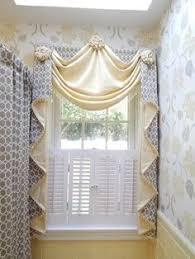 curtains for bathroom window ideas decorating ideas for adding color to your home televisions
