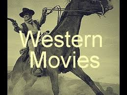 cowboy film quiz the inquizitors western movie quiz 25 films to identify youtube