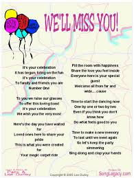 farewell party invitation farewell party invitation sles became modest article