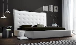 Discount Platform Beds Contemporary Decoration Bobs Furniture Platform Bed Surprising