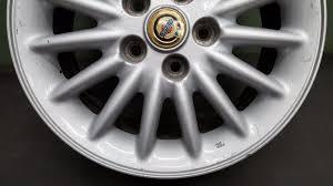 lexus sc300 wheel bolt pattern used 2000 lexus sc400 wheels for sale