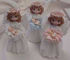 baptism decoration ideas home interior garden christening decorations
