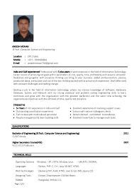 sle java developer resume 2 sle resume 5 years experience java 28 images consultant resume