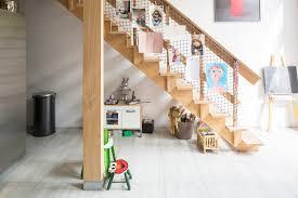 kindersicherung f r treppen wohnung mit treppe neu vorübergehende kindersicherung treppe