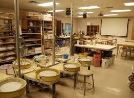 Interior Design Colleges In Illinois 30 Best Permanent Modular Schools Images On Pinterest Montessori