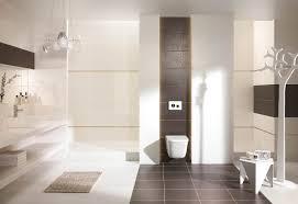 bad dachschrge modern badezimmer modern gefliest großartig auf dekoideen fur ihr zuhause