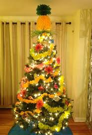 top 25 best tropical christmas trees ideas on pinterest beach