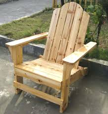 Patio Wooden Chairs Picture 37 Of 37 How To Build A Wooden Chair Awesome Patio Ideas
