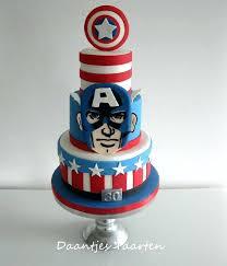 Meme Generator Birthday - captain america shield cake pan captain birthday cake meme generator