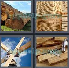 4 pics 1 word all level 1401 to 1500 6 letters answers game