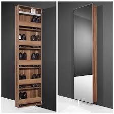 Jenlea Shoe Storage Cabinet Wood Shoe Rack Shoe Storage Cabinet Designs Shoe Storage Cabinet