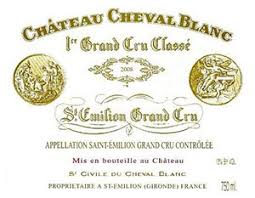 wine legend château cheval blanc cheval blanc 2000 wine from bordeaux