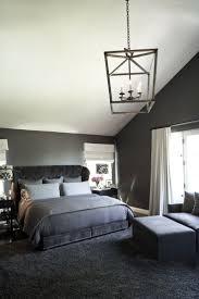 Purple And Gray Bedroom Ideas - purple and grey bedroom best bedroom design idea thelakehouseva