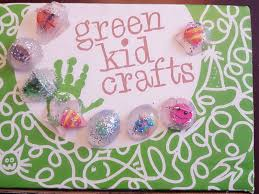 green kid crafts subscription box reviews