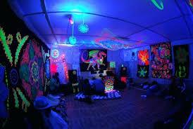 Black Lights In Bedroom Bedroom Ideas Appealing Black Light Bedroom Ideas For Home Design