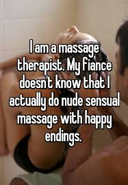 Massage Therapist Meme - get the lowdown on massage therapists secrets on whisper