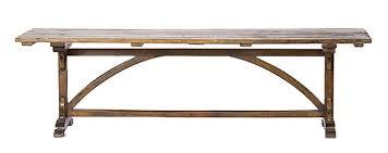 antique swedish farm table at 1stdibs