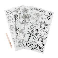 Fruit Of The Spirit Crafts For Kids - religious crafts bible crafts for kids craft ideas u0026 supplies