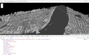 Open Street Maps Mapping Google Building Id U0027s To Open Street Map Building Id U0027s