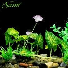 Aquascape Aquarium Plants Popular Planted Aquarium Supplies Buy Cheap Planted Aquarium