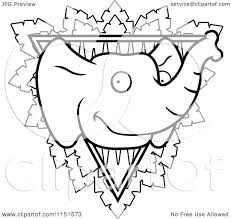 safari coloring page scenic jungle animal coloring pages free