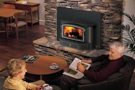 How Much Do Fireplace Inserts Cost by Best Wood Burning Fireplace Inserts Low Cost Fireplace Inserts