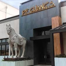 p f chang s to anchor butler town center news gainesville fl