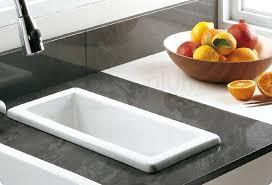 narrow kitchen sinks various best 25 small kitchen sinks ideas on pinterest sink
