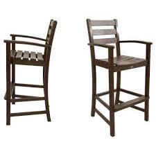 bar stools for outdoor patios trex outdoor furniture outdoor bar stools outdoor bar furniture