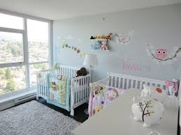 twins nursery boy u0026 nursery pinterest twin nurseries