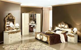 Contemporary Bedroom Furniture Nj - italian bedroom furniture in nj domus premium italian leather