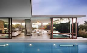 Beach Home Design Beach House Design For Sale By Steven Harris Architects Home Reviews