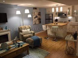milton basement finishing your 1 choice basement renovation company