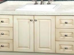 classy bathroom cabinet base home decor modern bathroom vanity
