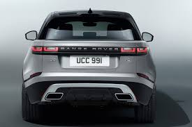 land rover one all you need to know about the range rover velar