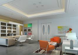 office interior color combination design ideas information about