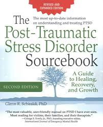 booktopia the post traumatic stress disorder sourcebook 2nd