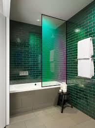 beautiful dark green bathroom hd9f17 tjihome