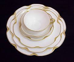 wedding china patterns 25 best ideas about antique china dishes on vintage
