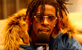 rich homie quan hair rich homie quan reveals lil wayne is executive producing his debut