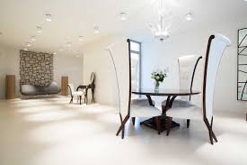 Stylish Furniture Love Your Home