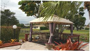 Garden Winds Pergola by South Hampton 11x13 Gazebo Gazebo Ideas
